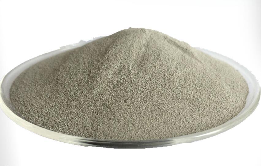 microsilica suppliers in qatar - Silica Fume for Sale, Microsilica
